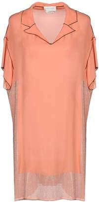 Andrea Incontri Short dresses - Item 34578219LB