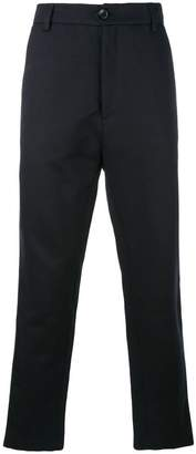 Societe Anonyme Weekend trousers