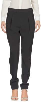 UNIQLO Casual pants $105 thestylecure.com