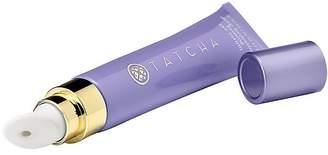 Tatcha Women's LUMINOUS Deep Hydration Firming Eye Serum $85 thestylecure.com