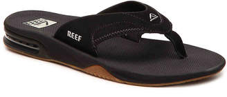 Reef Fanning Bottle Opener Sandal - Men's