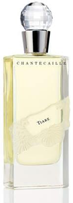 Chantecaille Tiare Fragrance, 2.5 oz./ 75 mL