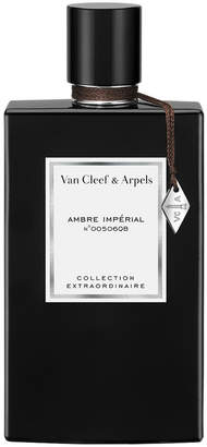 Van Cleef & Arpels Collection Extraordinaire Ambre Impé;rial Eau de Parfum, 2.5 oz.