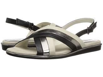 Anne Klein Galea Women's Shoes
