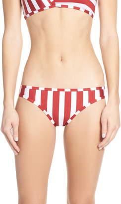Mei L'ange Audrey Hipster Bikini Bottoms