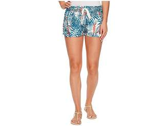 Roxy Comes and Goes Short Women's Shorts
