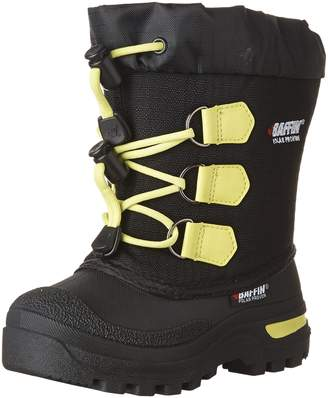 Baffin Igloo Youth Snow Boots