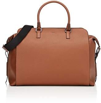 Serapian Men's Cachemire Duffel Bag