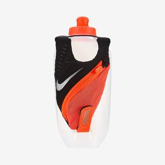 Nike LARGE HANDHELD FLASK 20OZ