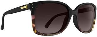 Von Zipper Vonzipper VonZipper Castaway Sunglasses - Women's