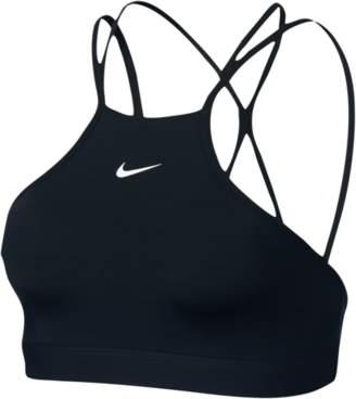 Nike Indy Modern Bra - Women's