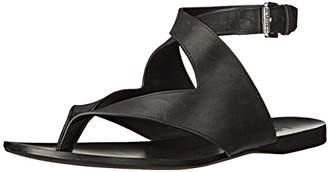 Lauren Ralph Lauren Women's Mariela Dress Sandal