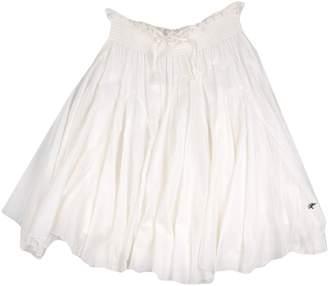Lulu L:Ú L:Ú Skirts - Item 35320345UN