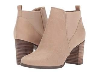 Dr. Scholl's Dixie - Original Collection Women's Shoes