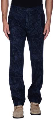 Hackett Casual pants - Item 36740473II