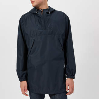 Pretty Green Men's Wyndham Overhead Jacket