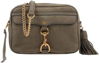 Rebecca Minkoff Handbags - Item 45400798