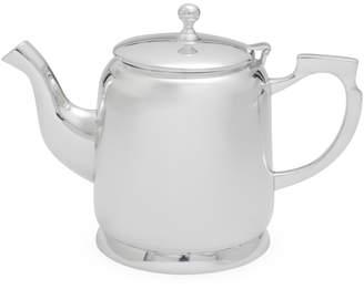 Sur La Table The Cambridge Collection Teapot