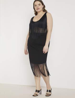 8ca104b21 Soft Black Pencil Skirt - ShopStyle