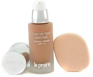 La Prairie Anti Aging Foundation SPF15 - 30ml/1oz
