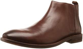 Josef Seibel Men's Myles 13 Chelsea Boot
