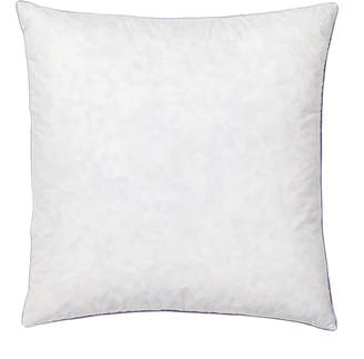 Serena & Lily Euro Pillow Insert