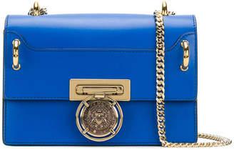 Balmain BBox 20 mini bag