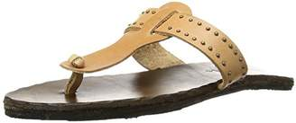 Cordani Five Worlds by Women's Quemar Flip Flop