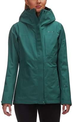 Marmot Minimalist Comp Jacket - Women's