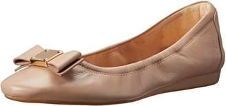 Cole Haan Women's Air Tali Bow Ballet Flat