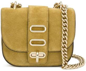 Tila March mini Manon crossbody bag