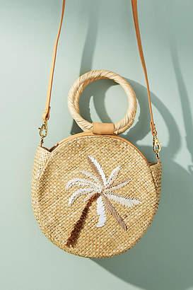 Pacifica Aranaz Crossbody Bag