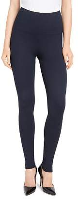 Lysse Ponte Leggings with Center Seams