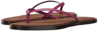 Sanuk Yoga Aurora Women's Sandals
