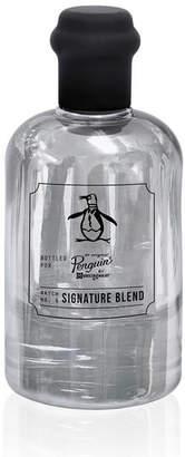 Original Penguin Signature Blend 3.4oz Eau De Toilette Spray