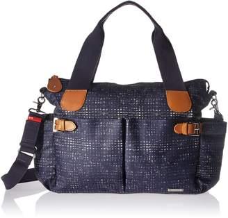 Storksak Kay Shoulder Bag Diaper Bag