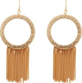 Stephanie Kantis Waterfall Earrings