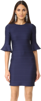 Shoshanna Bluxome Dress $395 thestylecure.com