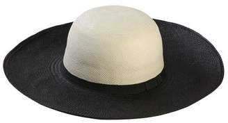 Pachacuti Hat