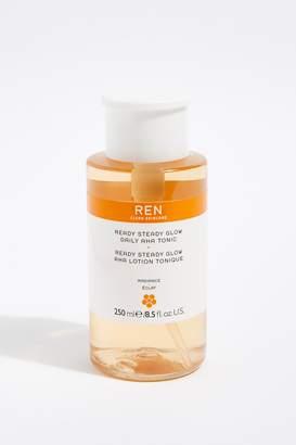 Ren Skincare REN Daily AHA Tonic
