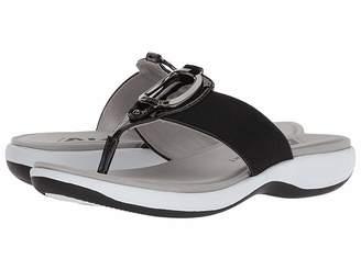 Anne Klein Quartet Women's Sandals