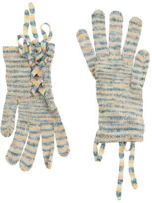 Missoni Gloves - Item 46589354PD