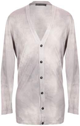 Versace Cardigans - Item 39936707WA