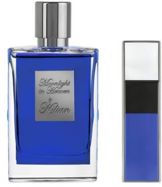 Icon Eyewear Kilian The Moonlight in Heaven Refillable Fragrance Spray Duo