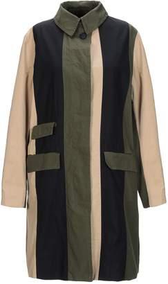 Marni Overcoats - Item 41858202RN