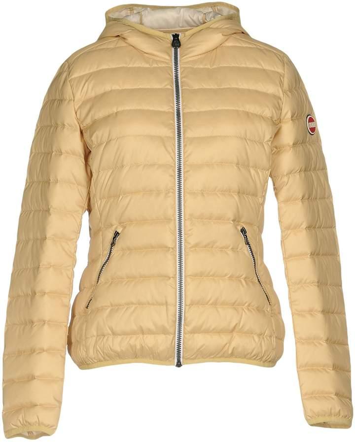 Colmar Down jackets - Item 41764400