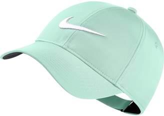 Nike Women's Legacy Golf Cap