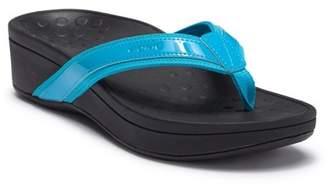 Vionic Hightide Wedge Sandal
