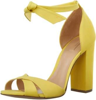 Aldo Women's Madruzzo Platform Sandal