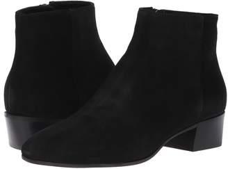 Aquatalia Fuoco Women's Boots